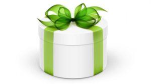 tarjeta regalo formaylineasabadell.com