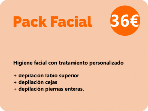 pack facial formaylineasabadell.com