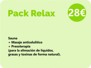 pack relax formaylineasabadell.com
