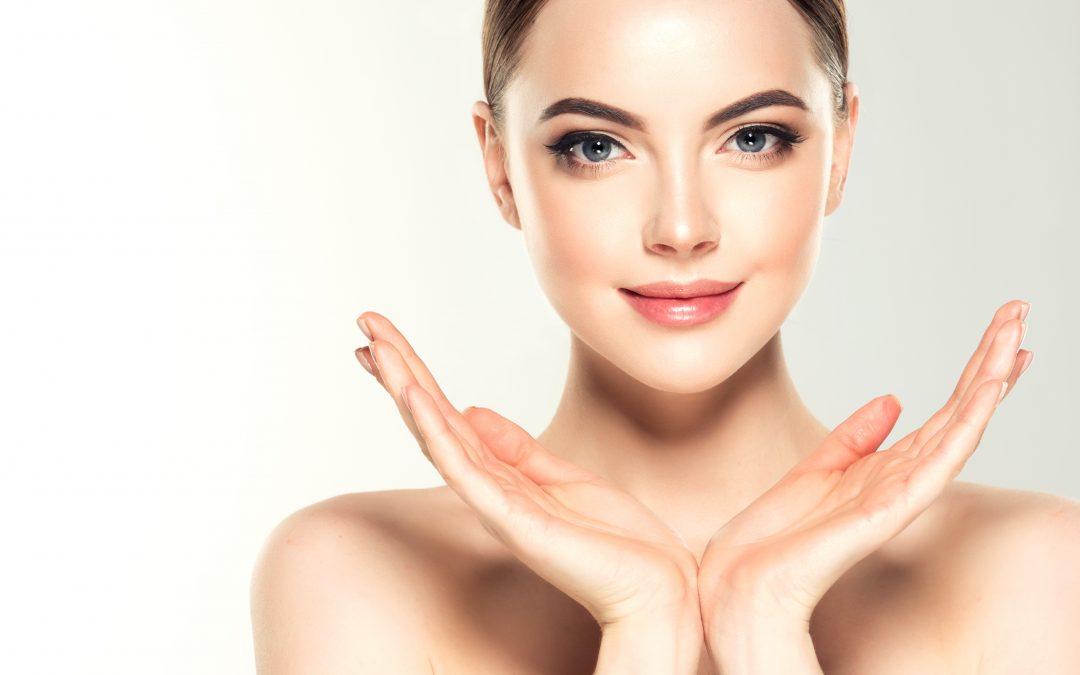 Beneficios de la radiofrecuencia facial y corporal